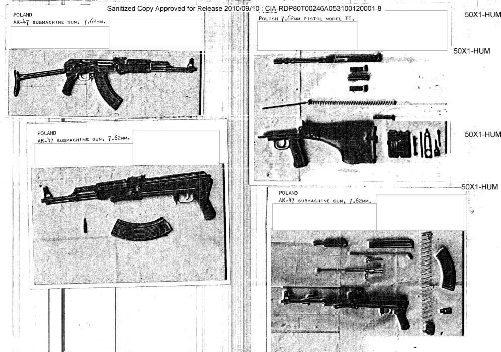 https://patriotswithguns.com/wp-content/uploads/2018/03/CIA-First-Memory-Sketch-of-the-Kalashnikov-Rifle-5.jpg