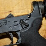 Picking the Ideal Safety Selector for Your AR-15 image