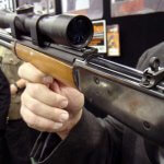Selecting the Best Scopes for 30-30 Lever Action Rifles Image